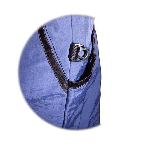 Active Wear  Vest