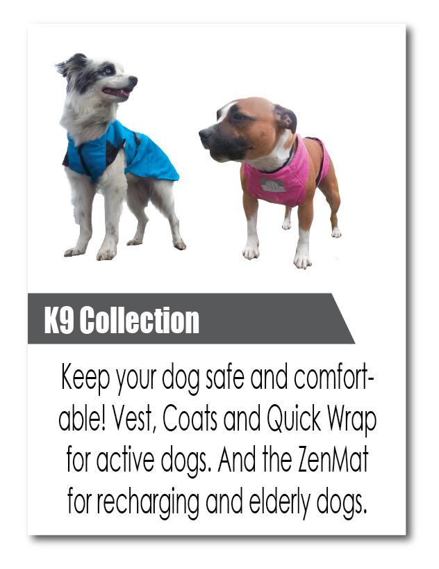 k9collection.jpg