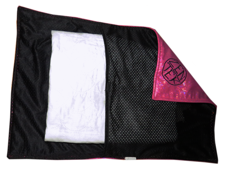 pink-mat-back-w-filler.png