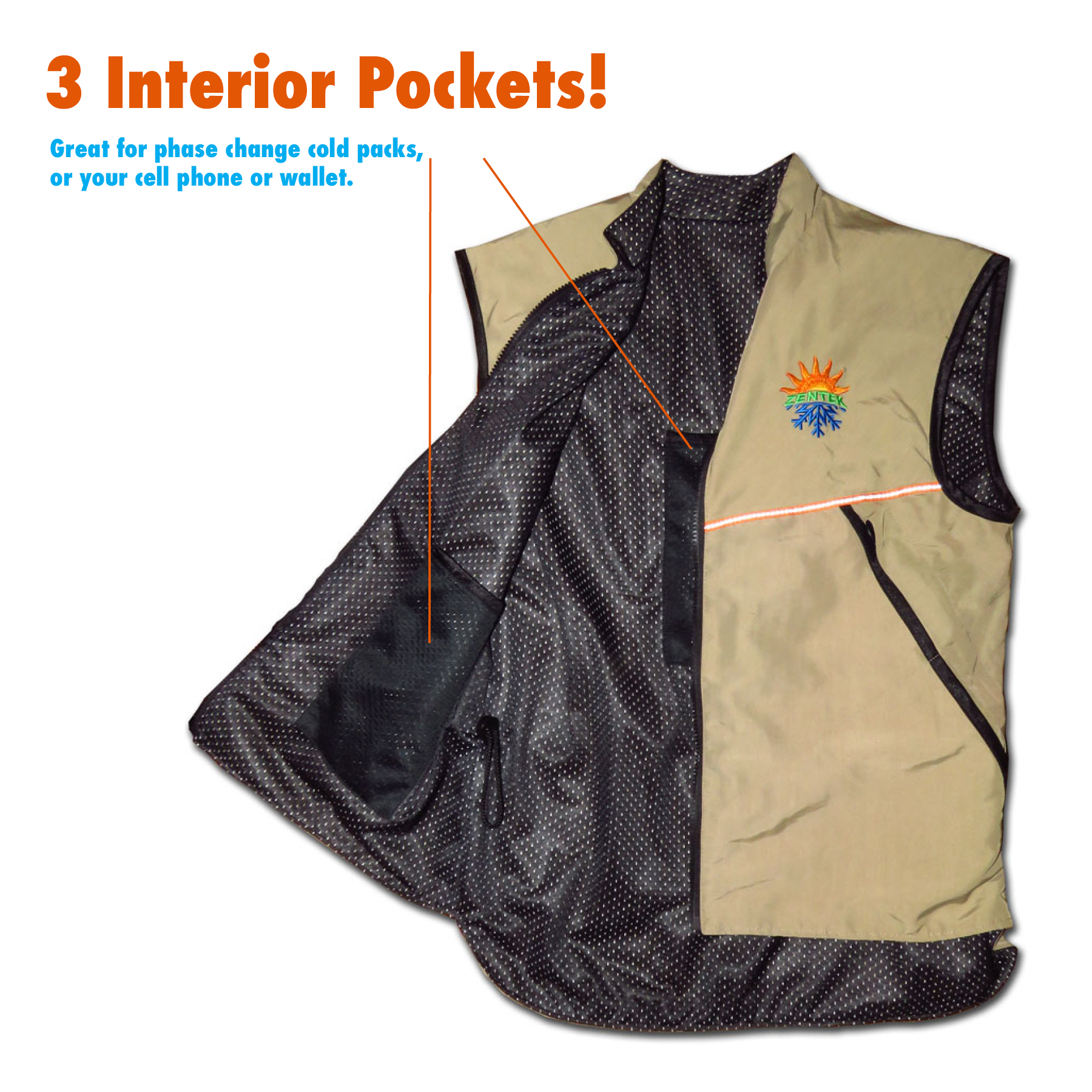 vest-insode-pockets.jpg