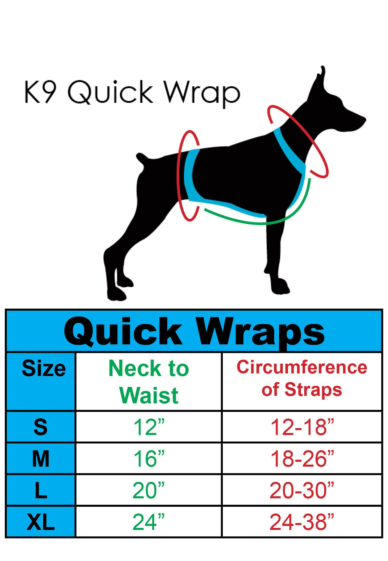wrap-size-charta.jpg