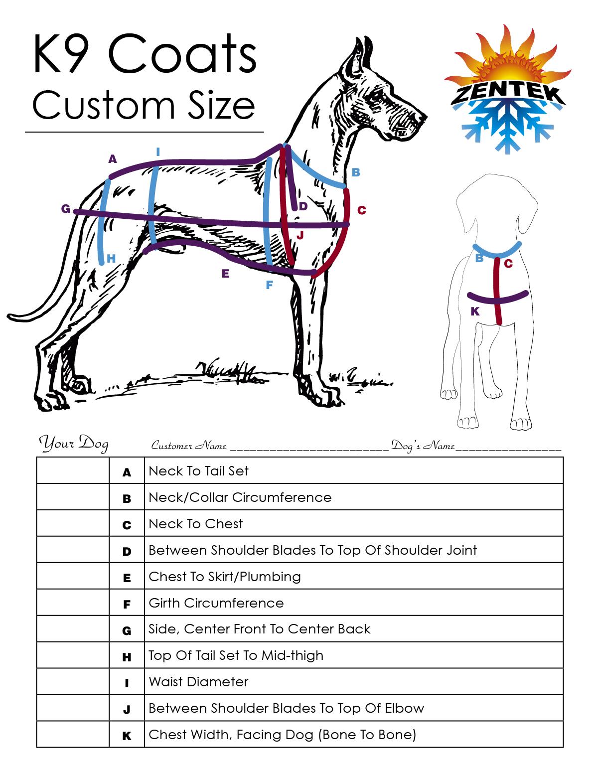 zentek-size-chart-dog-custom.jpg