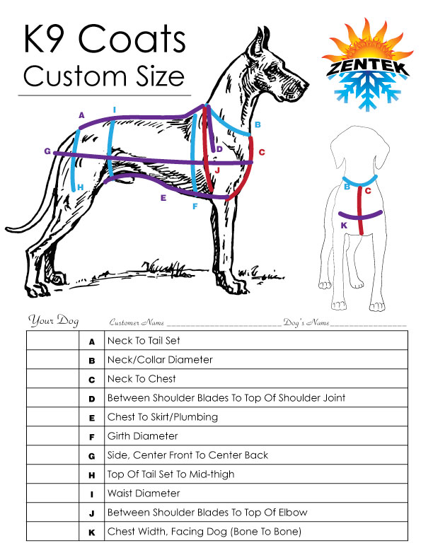 zentek-size-chart-dog.jpg