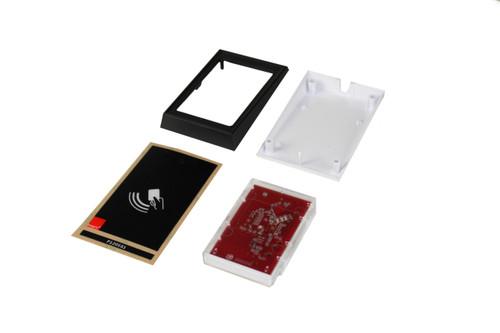 Spider Desktop Kit