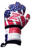 Old Glory (price varies depending on palm selection)