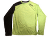 Jersey - Long Sleeve (various colors)