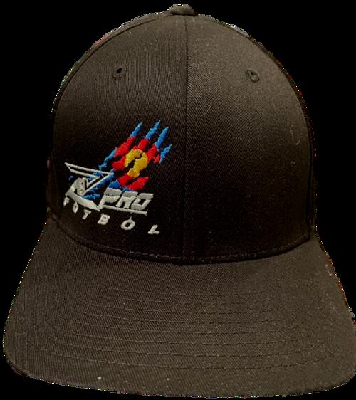 Hat (ZPro - Claw)