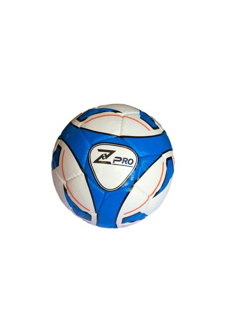 Training ball (size 3)