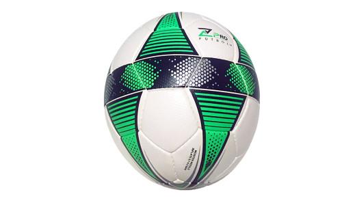 Ball - GENESIS PRO (size 5)
