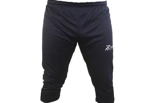 Training 3/4 Pants
