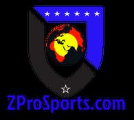 ZPro Sports