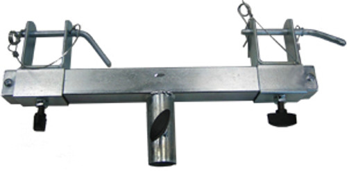 STSB-005 Global Truss Support Bar