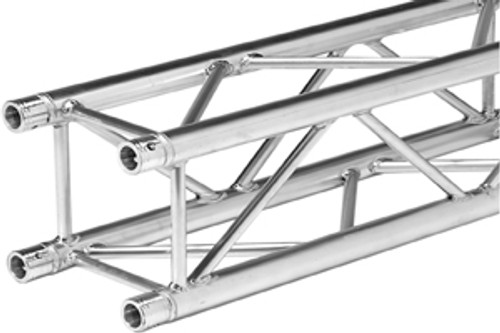 Global Truss  SQ-4116 - 13.12ft. (4.0m)
