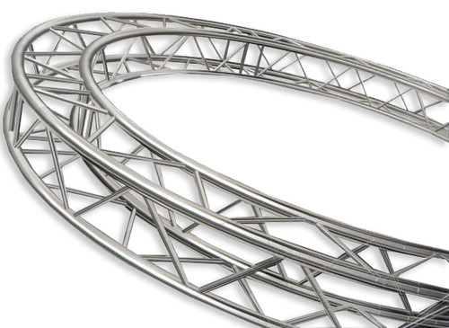 Global Truss 6.56ft Circle Truss SQ-C2-180