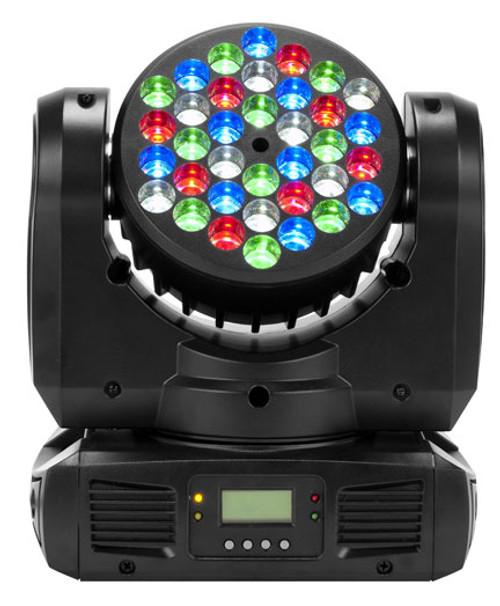 American DJ Inno Color Beam LED