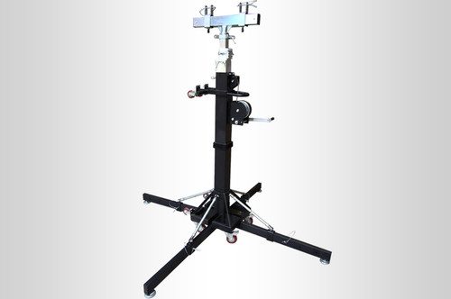 TrussSistems Crank Stand 300T