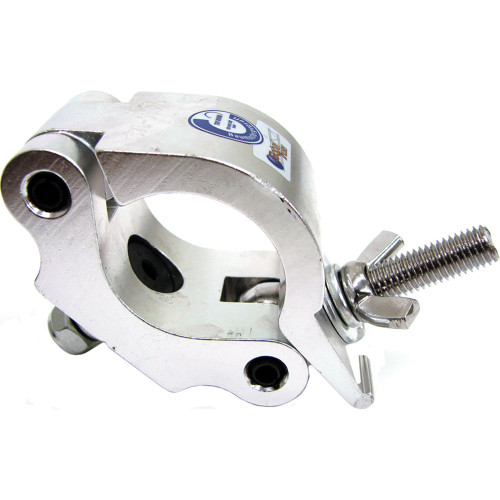"Global Truss Pro Clamp Heavy Duty 2"" Clamp"