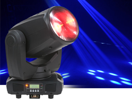 American DJ Inno Beam LED 80W Moving Head