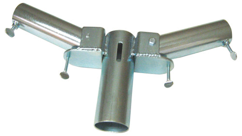 Double Cantilever Bracket