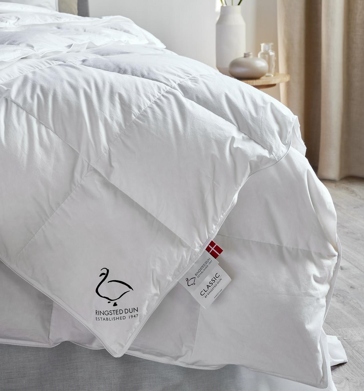 Scandinavian Down Comforters CUIN 675