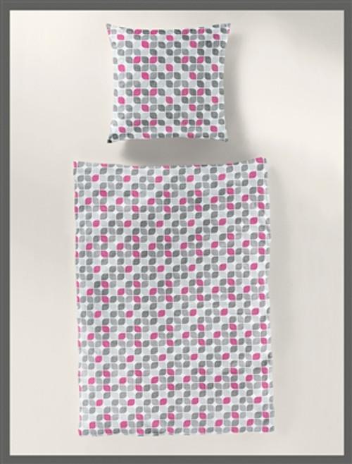 Duvet Cover Set PIXELS