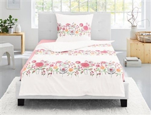 Duvet Cover Set GARDEN *almost gone, order soon!*