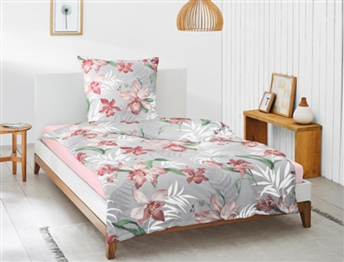 Duvet Cover Set MAUI