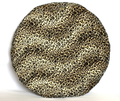 The Kitty Tube Custom Pet Pillow | Free Shipping