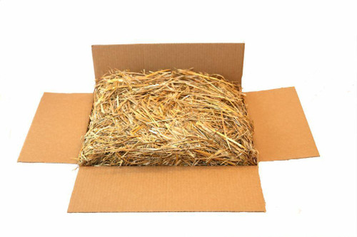 The Kitty Tube Oat Straw 4 pounds or Free Shipping