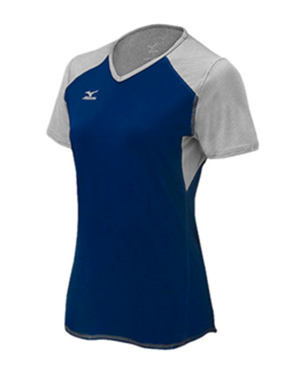 mizuno volleyball clothes