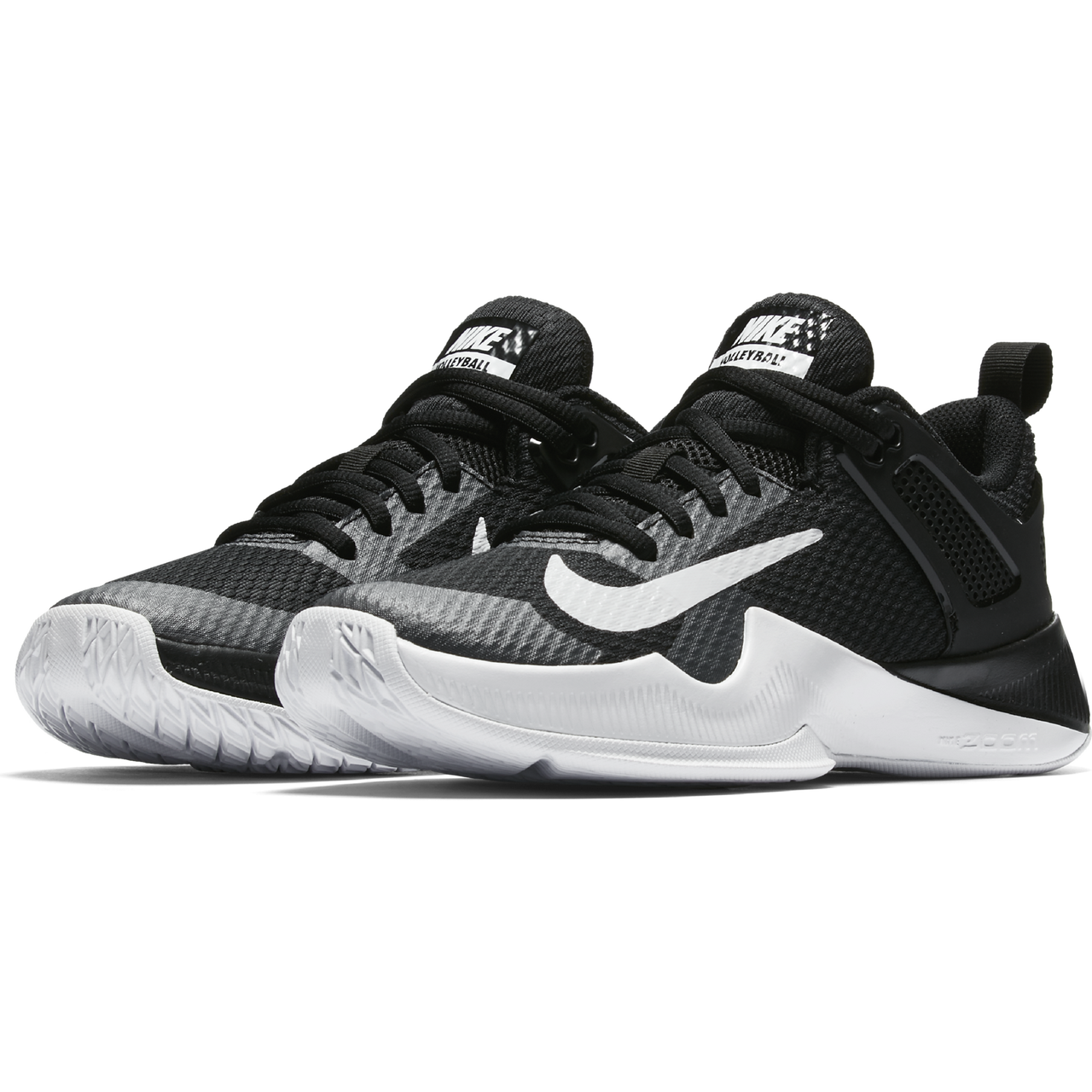 Nike Air Zoom Hyperace, Nike Volleyball