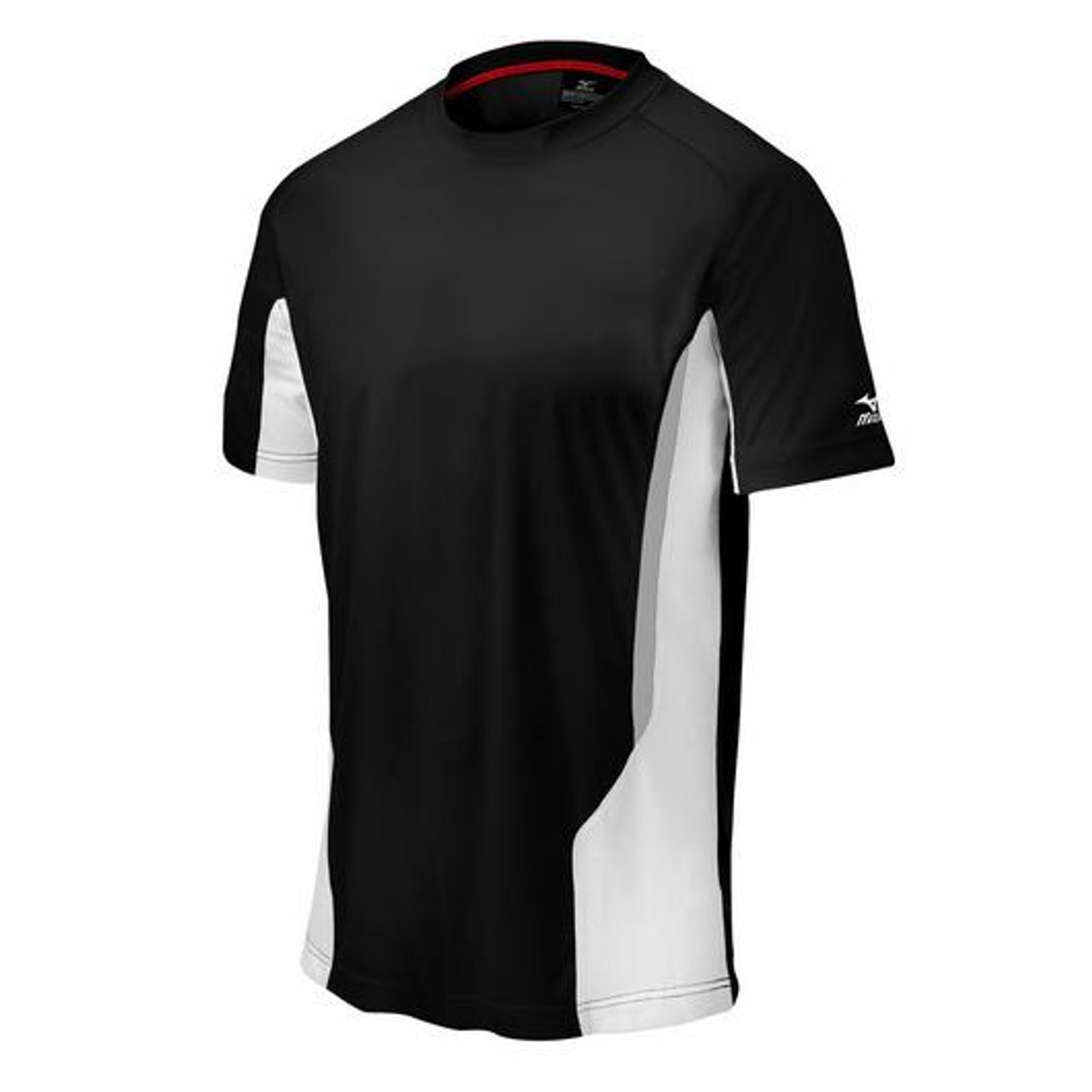 mizuno volleyball shirt 65