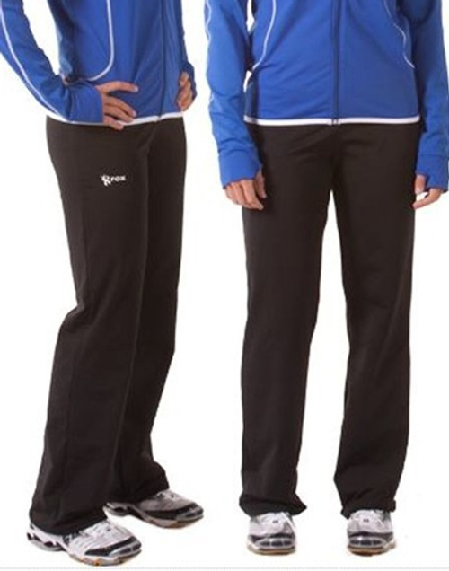 Rox Volleyball Venom Pant, Rox Volleyball 1135, Rox Volleyball Warm Up