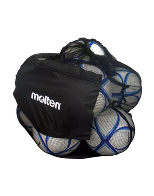 Molten SPB Mesh Volleyball Bag