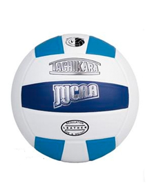 Tachikara NJCAA Competition Volleyballs