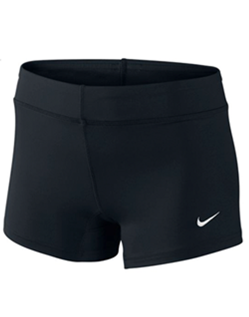 Nike Performance Game Short, Nike Spandex, Favorite Nike Spandex, Nike 108720, Nike Volleyball Spandex, Nike Volleyball Shorts, Best Nike Spandex, Nike Performance Short