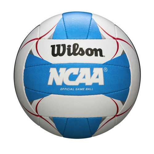 Wilson WTH5100XB NCAA Beach Championship Game Volleyball