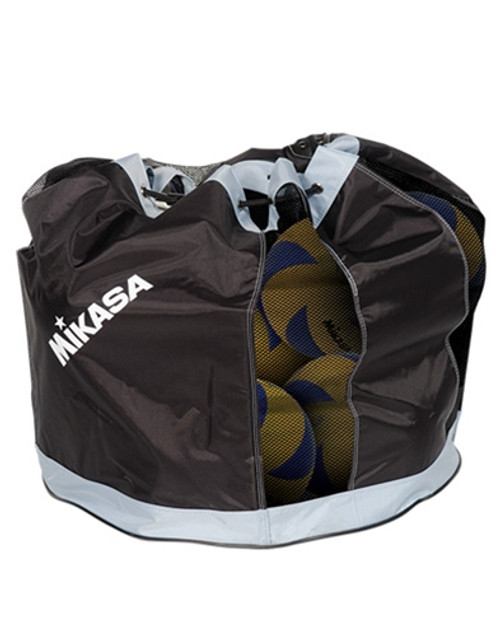 Mikasa NS10B Volleyball Bag