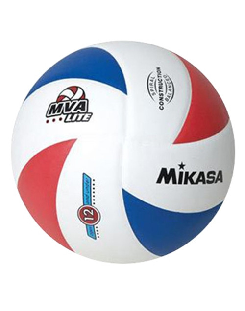 Mikasa MVA-Lite Youth Volleyball