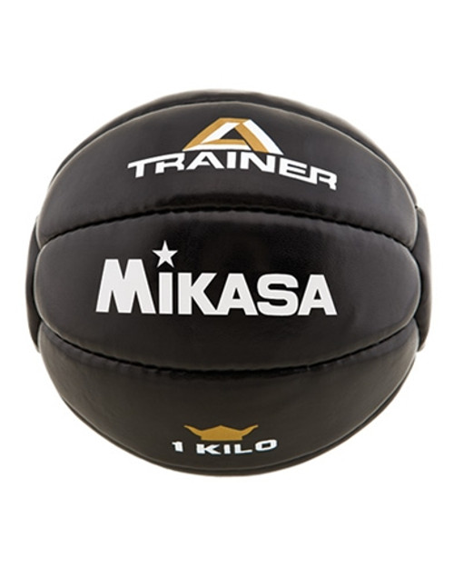 Mikasa Heavyweight Trainer