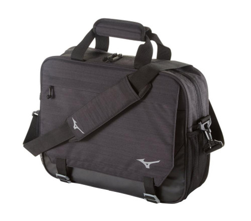 Mizuno 360278 Front Office Briefcase