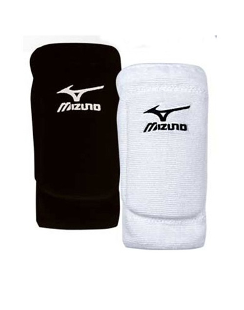Mizuno 480121 T10 Plus Volleyball Kneepad