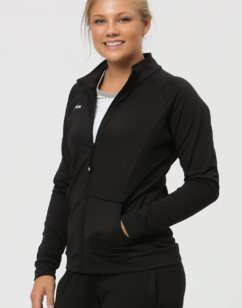 Rox Volleyball Essence Jacket, Volleyball Warm Up Jacket, Rox Volleyball 1474