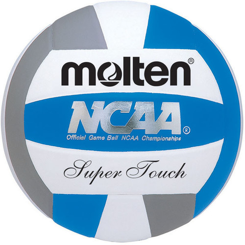 Molten NCAA, Free Volleyballs, Molten Volleyballs, Best Indoor Volleyballs