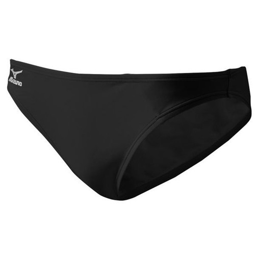 Mizuno 440566 Womens Blast Beach Bottom BLACK 9090