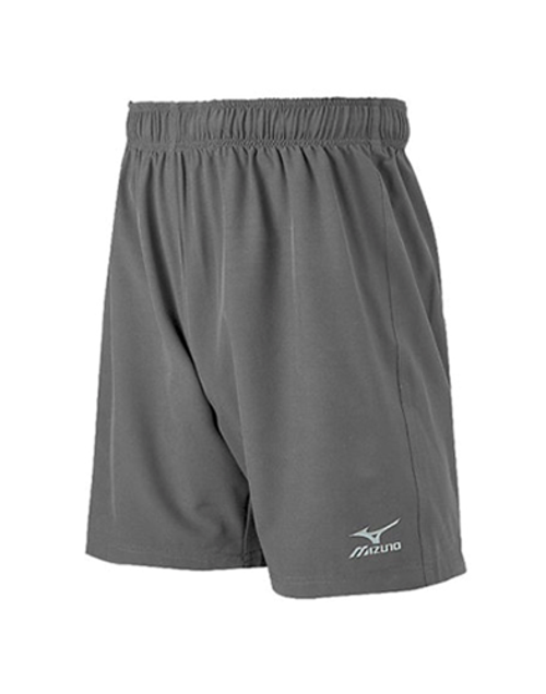 Mizuno 440591 Men's Euro Cut Short