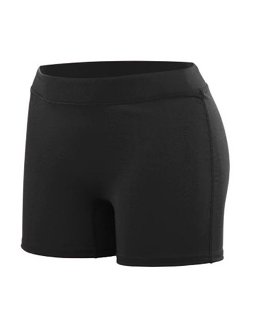Augusta 1222 / 1223 Women's Enthuse Short