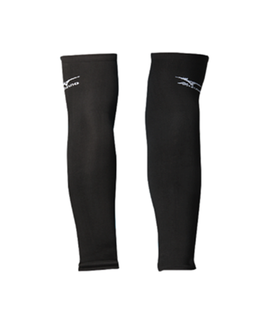 Mizuno 480186 Arm Sleeves