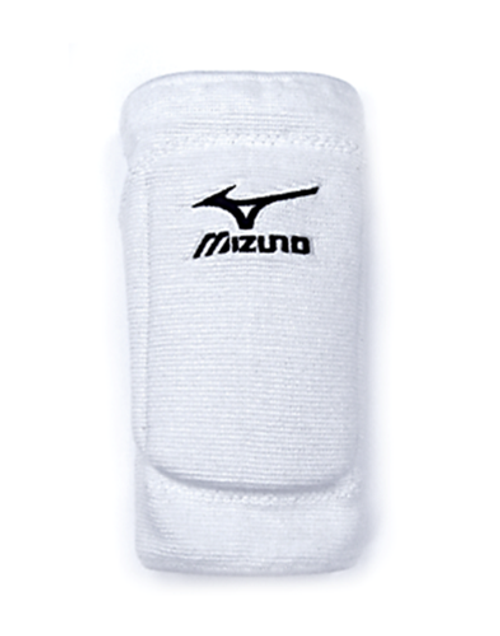 Mizuno 480122 T10 Youth Kneepad