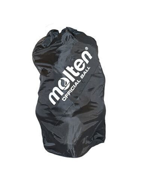 Molten MBS Multi-Sport Ball Bag